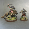 Orc Trappers (mtd)