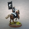 Noble Elf Cavalry