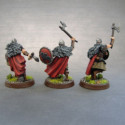 Guardians of the Realm (mtd)