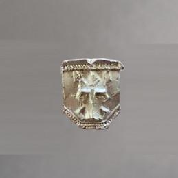 Dwarf Shield
