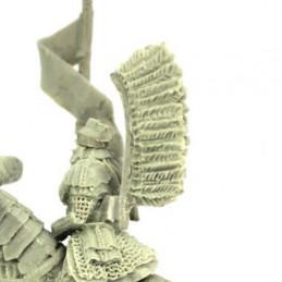 Hussar Wings