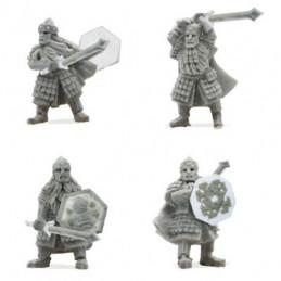 Heritage Wardens