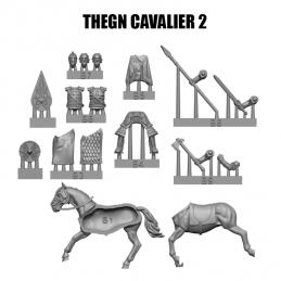 Thegn Cavalier 2
