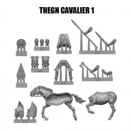 Thegn Cavalier 1