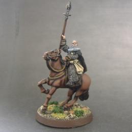 Fat Medieval Bismarck (mtd)